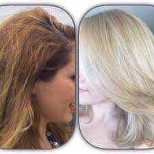 hair burst complaints ziba salon 41 reviews hair salons 1111 laurel st san carlos