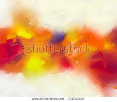 abstract art stock images royalty free images u0026 vectors