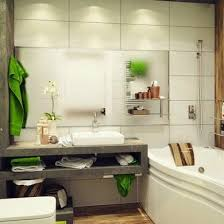 tile designs for bathroom walls small bathroom ideas bob vila