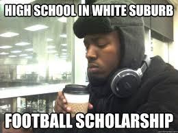 High Kid Meme - privileged black kid memes quickmeme