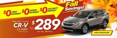 best black friday lease deals 2016 nj autosport honda in bridgewater nj new u0026 used cars