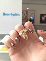 nail art chicago gallery nail art designs