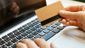 what is a prepaid credit card can you get an anonymous prepaid credit card wallethub