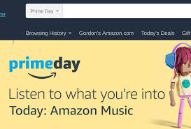 prime day 2017 deals preview best sales to expect on