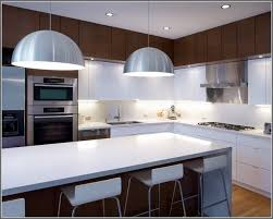 kitchen island chairs with backs kitchen island chairs with backs best ideas kitchen remodel