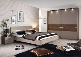 Schlafzimmer Komplett Cappuccino Rauch Walldorf Schlafzimmer Set Möbel Letz Ihr Online Shop
