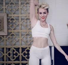 Miley Cyrus Halloween Costumes Miley Halloween Costume 5 Style Options Miley Cyrus
