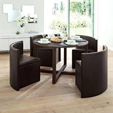Kitchen Pub Tables And Chairs - small table and chairs for kitchen u2013 thelt co