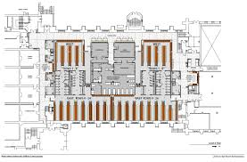 sample daycare floor plan wilkins builders modular buildings for