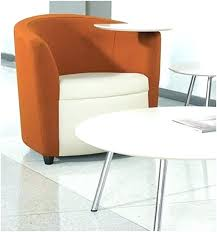 desk with attached chair office chair with table attached chairs with tables attached chairs