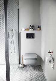 scandinavian bathroom by slow design studio norway u2022 design