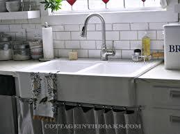 Kitchen Sink Farming by Sink U0026 Faucet Lovable Kitchen Sink Farming Farm Sink Also Check