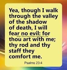 inspiring bible verses daughters