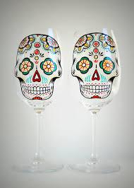 painted wine glass sosfund