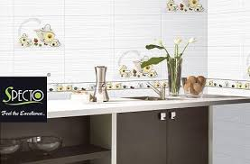 tiles design for kitchen wall fashionable design kitchen wall tiles 19 500x329 jpg