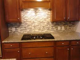 off royllent aluminum mosaic tile peel stick backsplash images