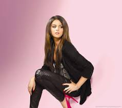 selena gomez 90 wallpapers image from http wallpaper pickywallpapers com sonyericsson