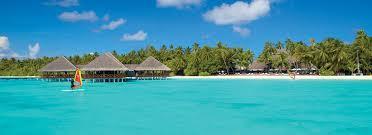 paradise island resort u0026 spa travel dilse