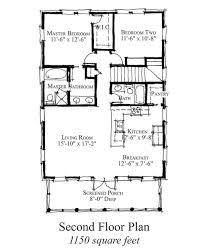 30 40 house plans country style u2013 readvillage