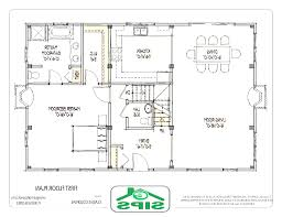 tony soprano house floor plan corglife