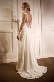 robe mariã e fluide robes de mariée stéphanie wolff collection 2013 la mariée en