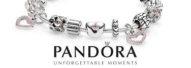 pandora jewelry online pandora