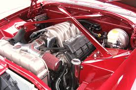 chrysler conquest engine customer project gallery cleveland power u0026 performance