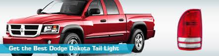 2001 dodge dakota tail light covers dodge dakota tail light taillights action crash dorman 2005