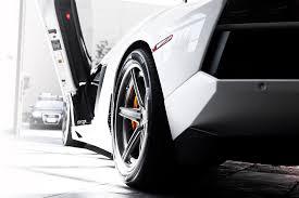 logo lamborghini lamborghini aventador apex gallery mht wheels inc