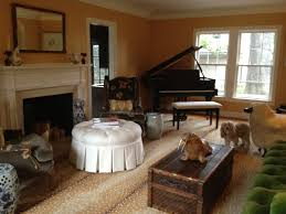 living room before u0026 after u2013 bailey mccarthy