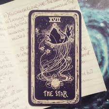 25 unique star tarot ideas on pinterest witchcraft fortune