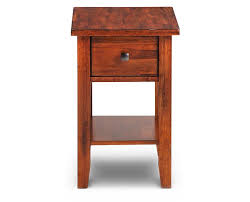 Chair Side Table Living Room End Tables Side Tables Furniture Row
