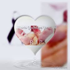 We Could Be Beautiful by Fundraiser For Lidia Garcia By Mariela Rodriguez Funeral Services