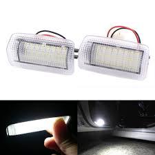 lexus gx470 led interior lights popular lexus lx led light buy cheap lexus lx led light lots from