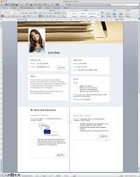 Best Resume Templates 2014 100 Resume Formats 2014 Cv Maker Professional Cv Examples