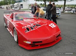 corvette c5 tuning photos of chevrolet corvette c5 cabriolet photo tuning chevrolet