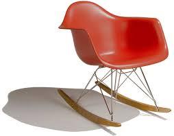 Charles Eames Rocking Chair Design Ideas Armchair Upholstered Eames Chair Eames Chair Vitra Stuhl