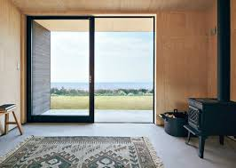 Prefabricated Tiny Homes by Muji To Sell Eagerly Awaited 27k Minimalist Tiny Homes This Fall