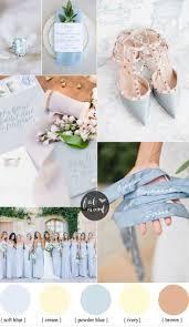 powder blue best 25 powder blue weddings ideas on pinterest blue flowers