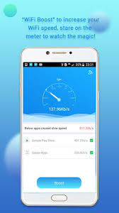 wifi apk wifi booster accelerates net apk for android