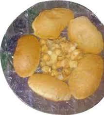 tami cuisine janmashtami recipes janmashtami dishes krishna janmashtami