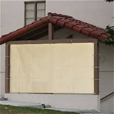 Sunshade Awning Gazebo Gazebo Side Panels Which Is Best For Your Needs Outsidemodern