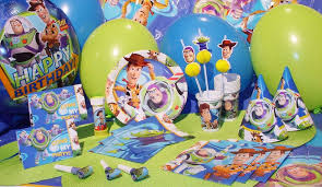 toy story birthday decorations toy story decorations for