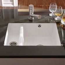 Villeroy  Boch Kitchen Sinks Villeroy  Boch Tap Warehouse - Kitchens sinks and taps