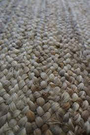Soft Jute Rug Use Natural Rugs To Create A Safe Environment Darbylanefurniture Com