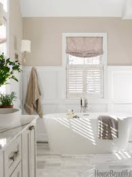 neutral bathroom ideas neutral bathroom ideas furniture ideas deltaangelgroup