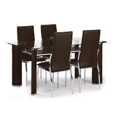 4 seat dining sets u2013 next day delivery 4 seat dining sets from