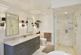 bathroom renovations by remodeling consultants