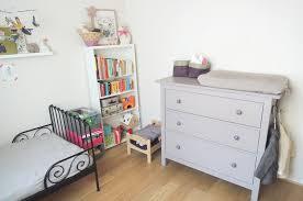 commode chambre garcon chambre enfant ikea une p o deco chambre bebe fille ikea