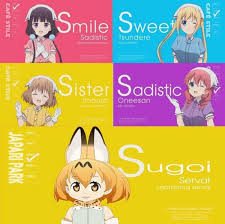 S Meme - s stands for sugoi s stands for know your meme